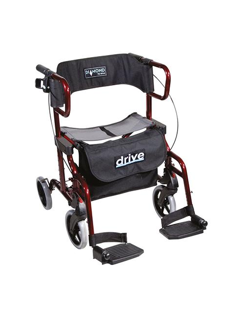 Alquiler andador xxl sillas de ruedas xxl mundo for Pisos de alquiler en silla