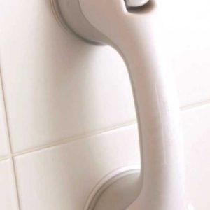 Asidero-30-cm-con-Ventosa