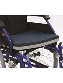 Accesorios para camas y sillas