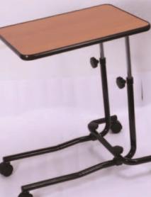 Mesa-Cama-con-4-Ruedas