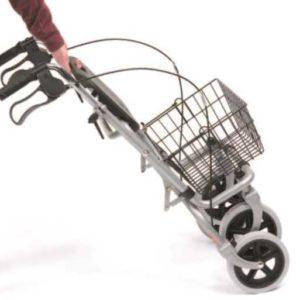 Rollator-Acero-Migo-Plegado