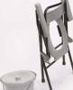 Silla-Inodoro-Plegable-Detalle