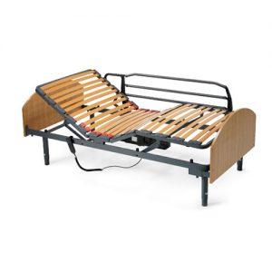 alquiler-de-cama-articulada-con-cabecero-y-piecero