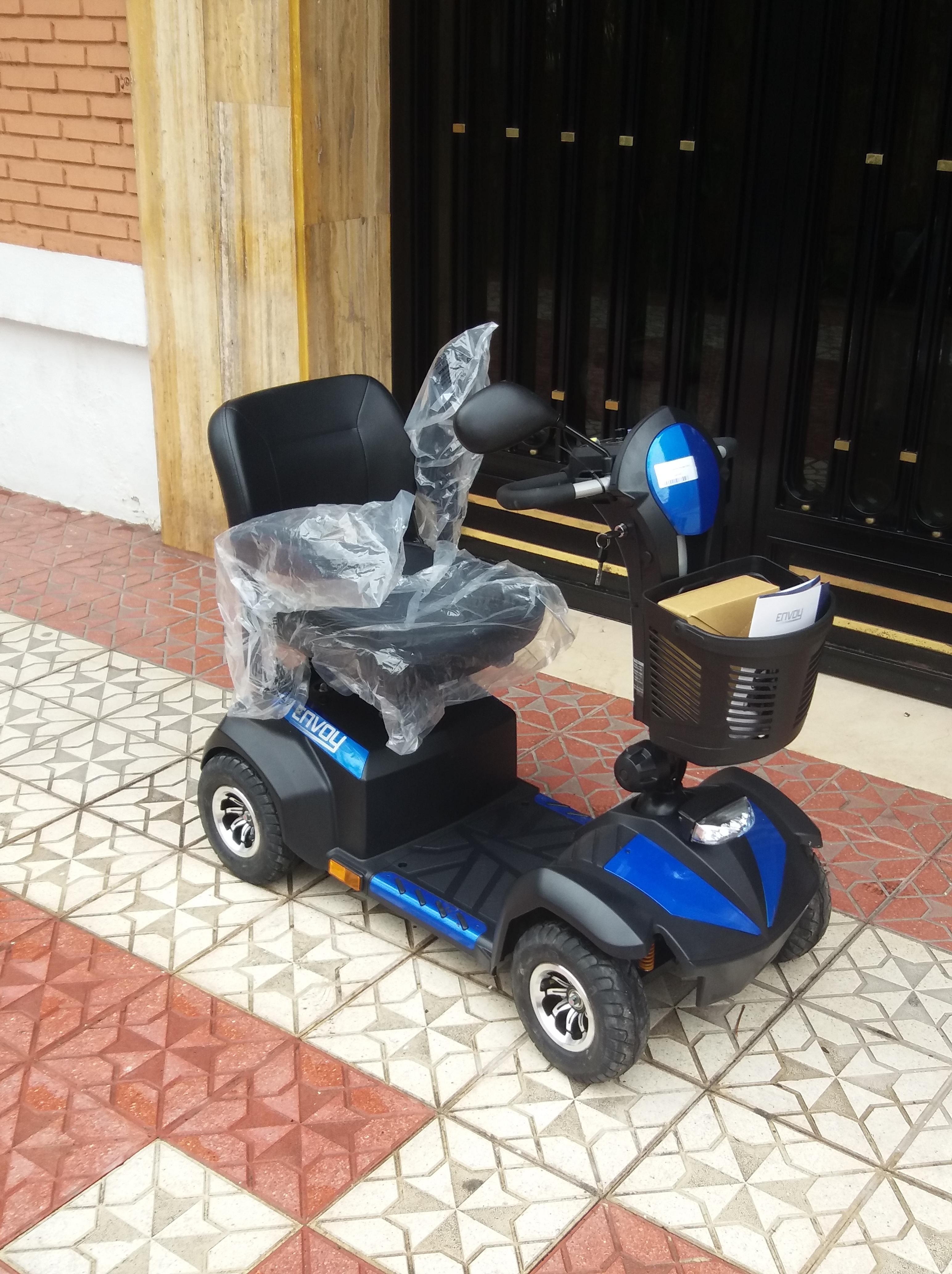 scooter-para-discapacitados-envoy