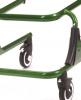 Andador-Trekker-Junior-Verde