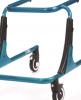 Andador-Trekker-Juvenil-Azul