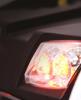 Scooter-Cobra-Iluminación-Led-1024x725