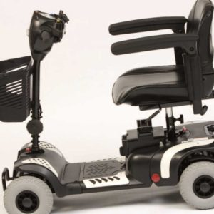 Scooter-Prism-Sport-Mayor-distancia-del-suelo