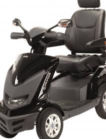 Scooter-Royale-4-Ruedas