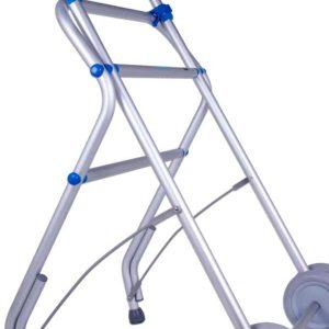 andador-air-azul