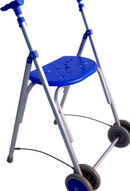 andador-kamaleon-azul