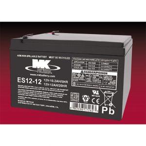 Baterías-MK-E12-12