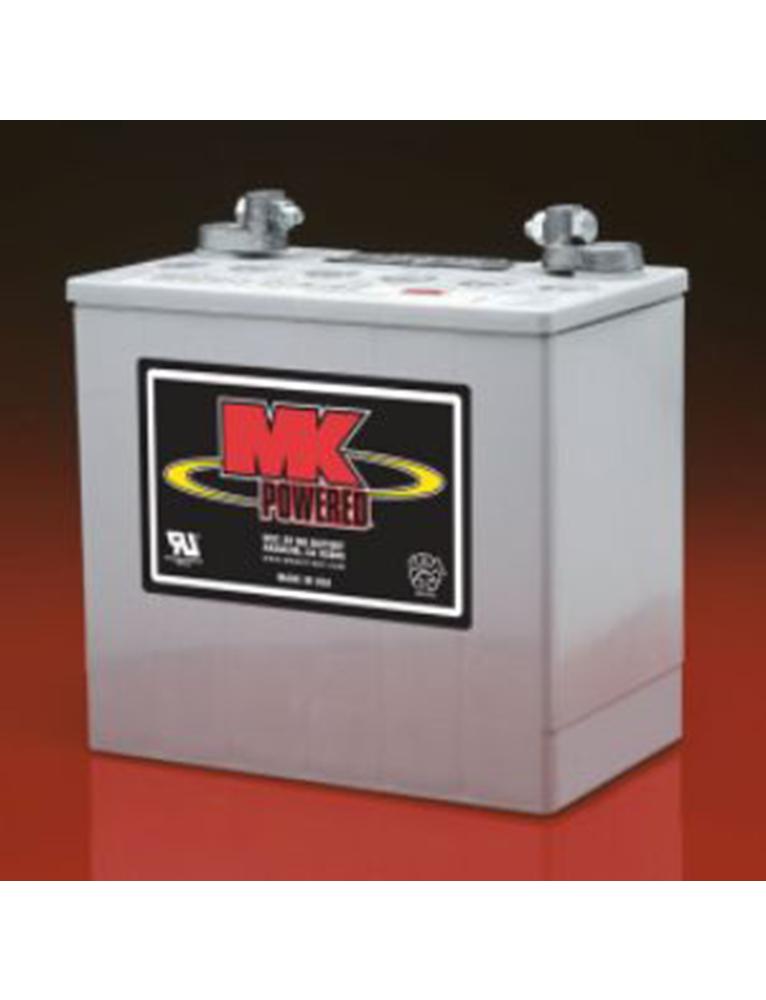 Baterías-MK-M22NF-SLD-G