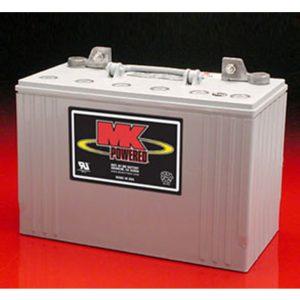 Baterías-MK-M31-SLD-G