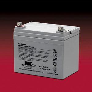 Baterías-MK-MU-1-SLD-M-2