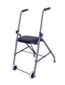 andador-con-asiento-aluminio