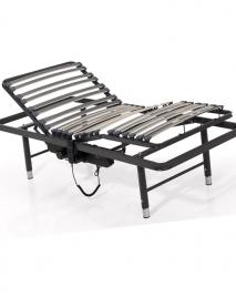 cama-articulada-electrica-regulable-altura