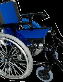 Silla-de-ruedas-mayores-line-giro-azu