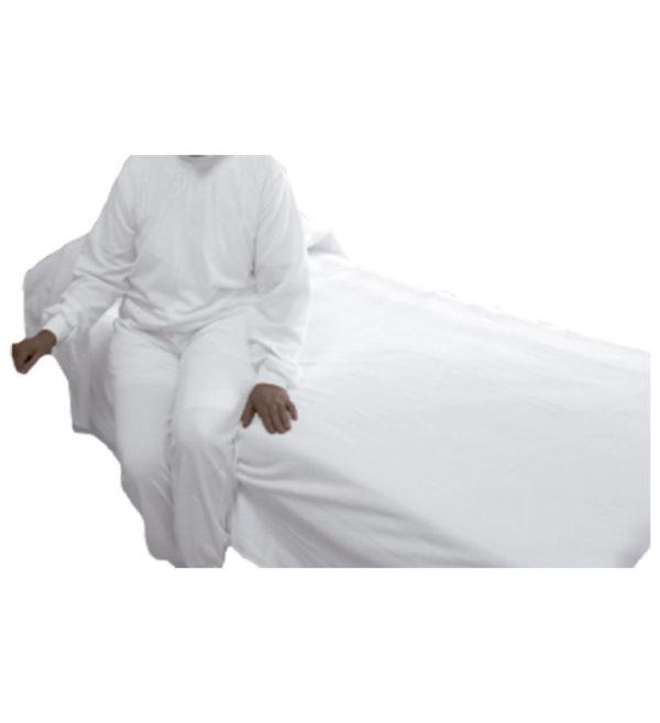 Pijama-Antipañal