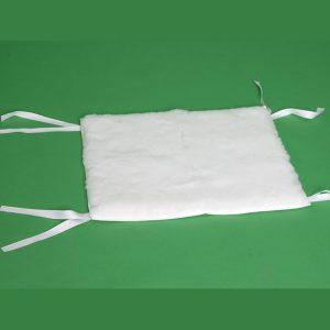 Respaldo-Silla-Antiescaras