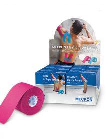 Tape-elástico-deportivo-con-adhesión-extrafuerte