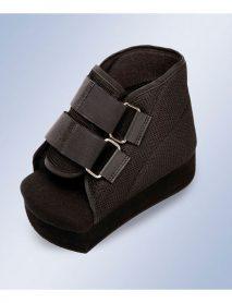 Zapatos Postquirúrgicos