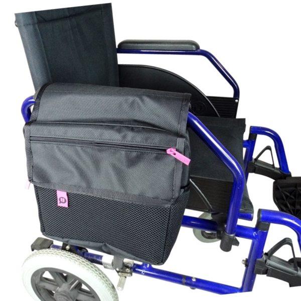 bolsa-para-silla-de-ruedas