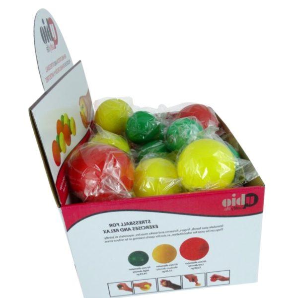 caja-pelotas-rehabilitacion2