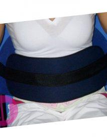 cinturon-abdominal-acolchado-silla-15cm
