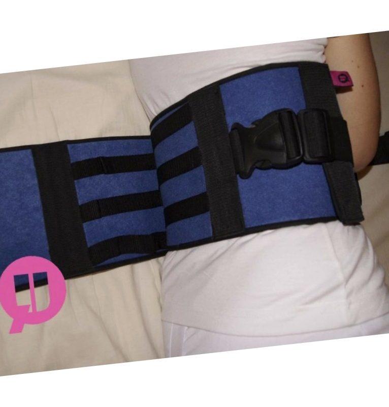 cinturon-cama-acolchado-hebillas-90