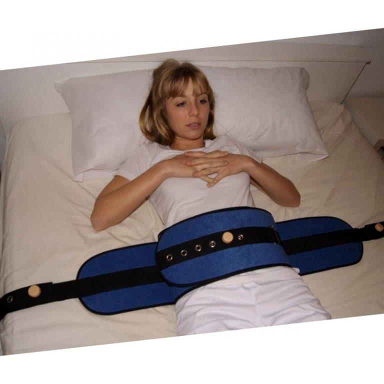 cinturon-cama-acolchado-iman-90
