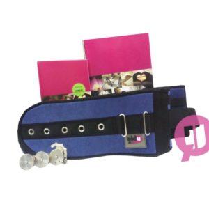 cinturon-cama-acolchado-iron-clip-90