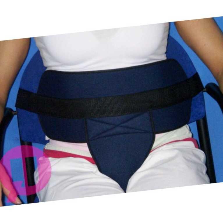 cinturon-perineal-acolchado