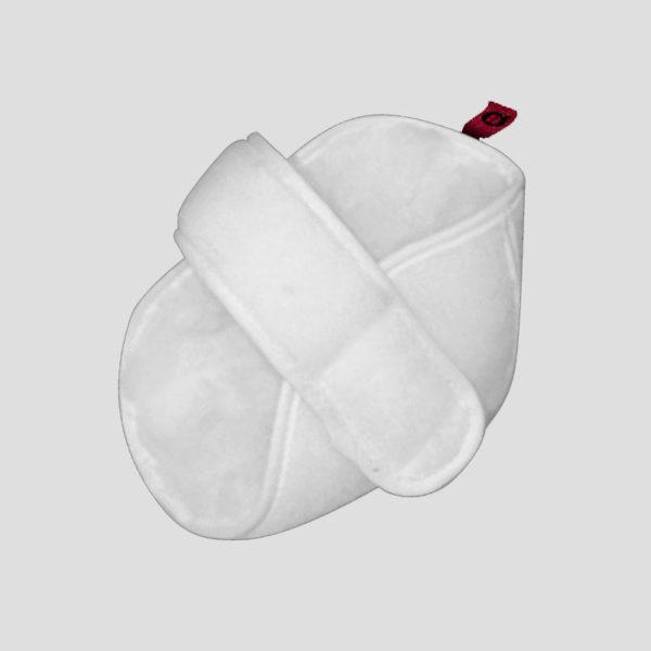 patuco-antiescaras- Blanco