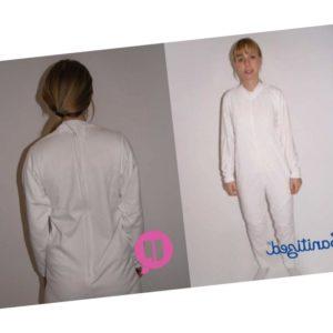 pijama-antipanal