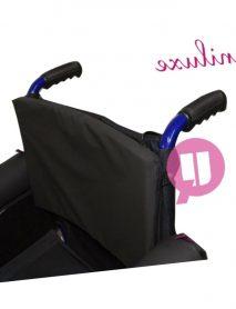 protector-respaldo-viscoelastico-silla-de-ruedas