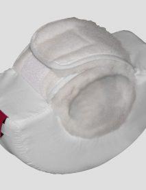talonera-semicilindrica