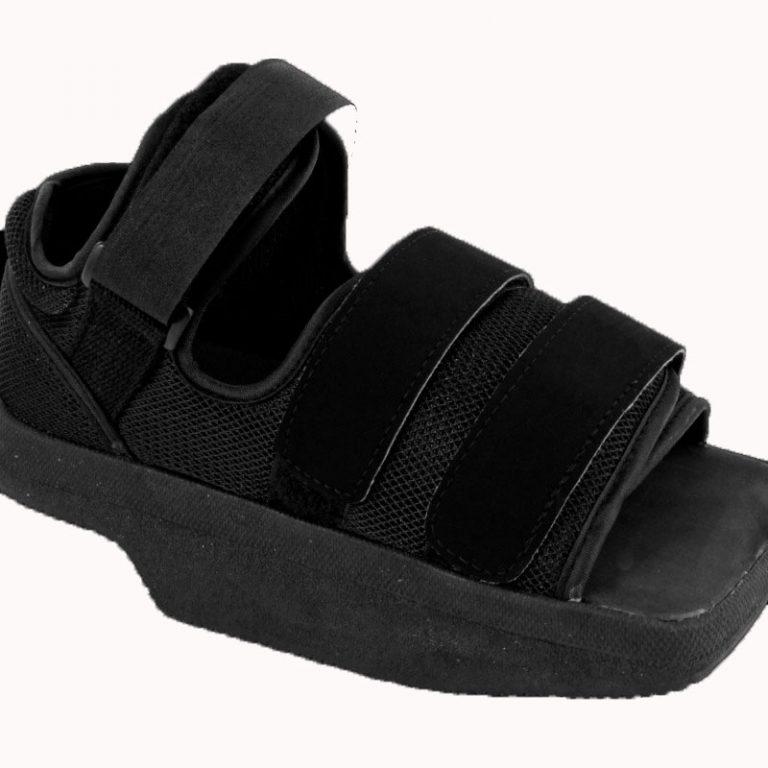 zapato-postquirurgico-talo-cuna-invertida