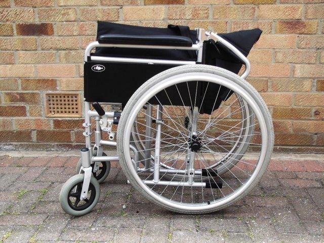 Silla-de-ruedas-segundamano