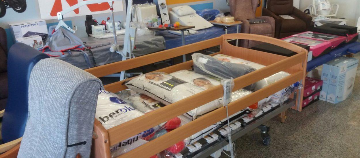 alquiler-camas-articuladas-madrid