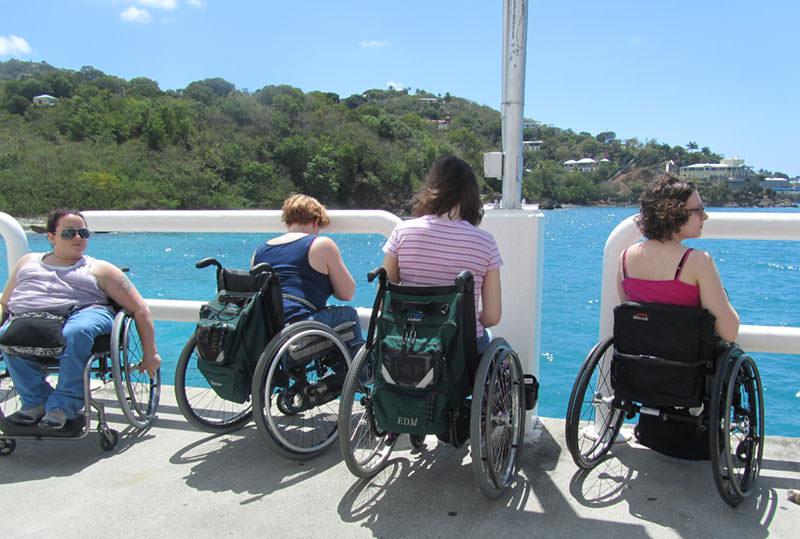 alquiler-silla-de-ruedas