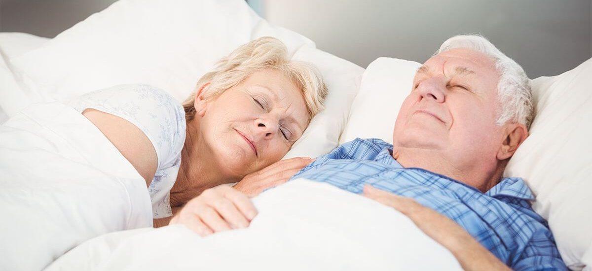 camas-articuladas-para-atender-enfermos
