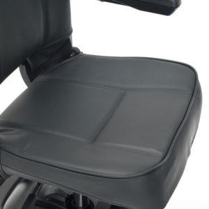 scooter-electrico-discapacitados-star-asiento