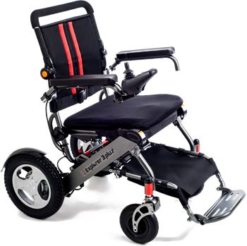 silla-de-ruedas-electrica-barata