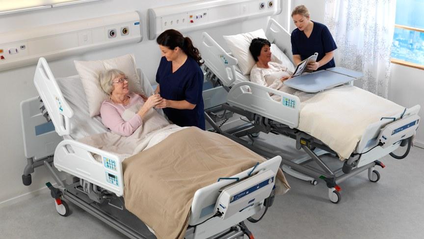 Chollo-camas-Articuladas-para-Personas-Dependientes