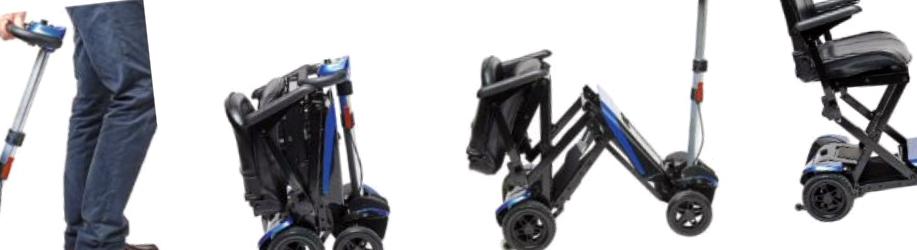 scooter-i-transformer-apex