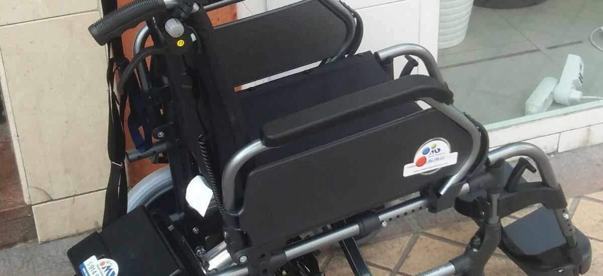 Motor-para-sillas-de-ruedas