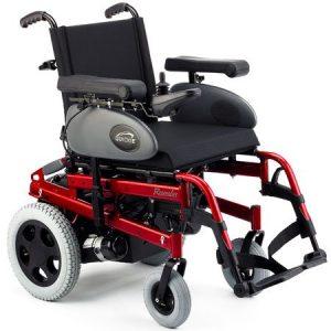 Silla-de-ruedas-para-personas-mayores-rumba