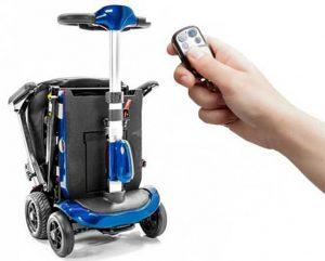 apex-transformer-scooter-electrico-movilidad-venta-plegable-ultra-ligero-comodo-autonomia-4-ruedas-mundo-dependencia