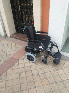 motor-sillas-ruedas